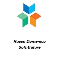 Russo Domenico Soffittature