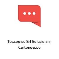 Toscogips Srl Soluzioni in Cartongesso