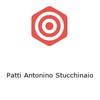 Patti Antonino Stucchinaio