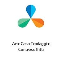 Arte Casa Tendaggi e Controsoffitti