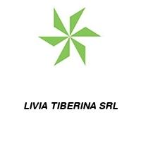 LIVIA TIBERINA SRL