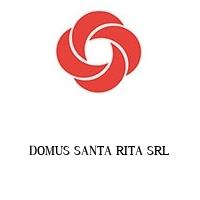 DOMUS SANTA RITA SRL