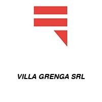 VILLA GRENGA SRL