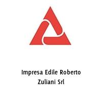 Impresa Edile Roberto Zuliani Srl