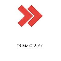 Pi Me G A Srl