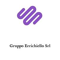 Gruppo Errichiello Srl