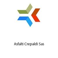 Asfalti Crepaldi Sas