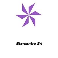 Etercentro Srl