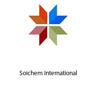 Soichem International