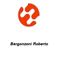 Bergonzoni Roberto