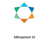 Edilcoperture Srl