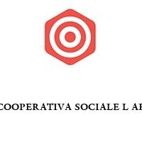COOPERATIVA SOCIALE L AR