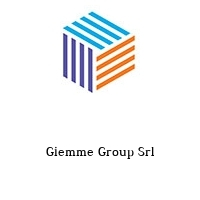 Giemme Group Srl