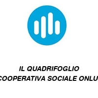 IL QUADRIFOGLIO COOPERATIVA SOCIALE ONLUS