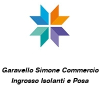 Garavello Simone Commercio Ingrosso Isolanti e Posa