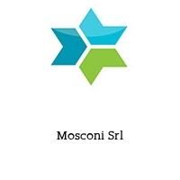 Mosconi Srl