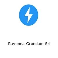 Ravenna Grondaie Srl