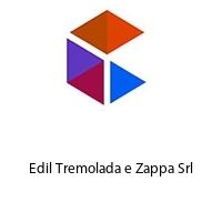 Edil Tremolada e Zappa Srl