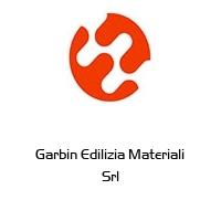 Garbin Edilizia Materiali Srl