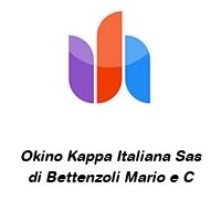 Okino Kappa Italiana Sas di Bettenzoli Mario e C