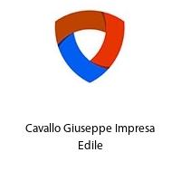 Cavallo Giuseppe Impresa Edile