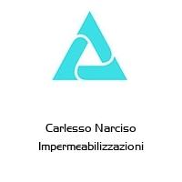 Carlesso Narciso Impermeabilizzazioni