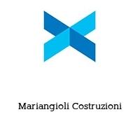 Mariangioli Costruzioni