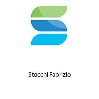 Stocchi Fabrizio