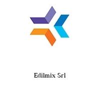 Edilmix Srl