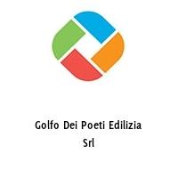 Golfo Dei Poeti Edilizia Srl