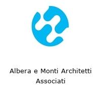Albera e Monti Architetti Associati