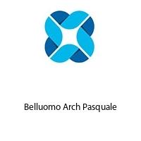 Belluomo Arch Pasquale