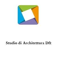 Studio di Architettura Dft