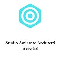 Studio Amirante Architetti Associati