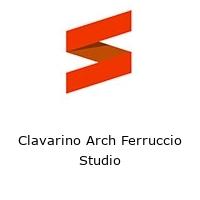 Clavarino Arch Ferruccio Studio