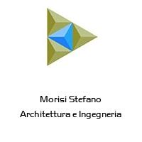 Morisi Stefano Architettura e Ingegneria