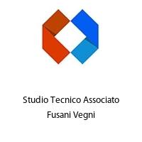 Studio Tecnico Associato Fusani Vegni