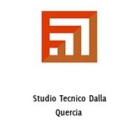 Studio Tecnico Dalla Quercia