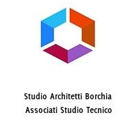 Studio Architetti Borchia Associati Studio Tecnico