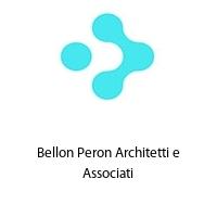 Bellon Peron Architetti e Associati
