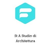 St A Studio di Architettura