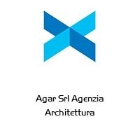 Agar Srl Agenzia Architettura