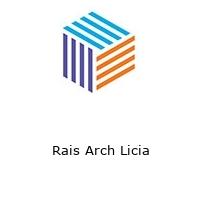 Rais Arch Licia