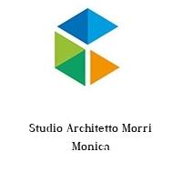 Studio Architetto Morri Monica