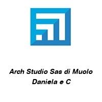 Arch Studio Sas di Muolo Daniela e C