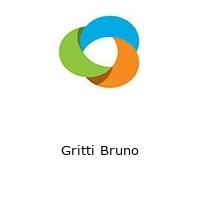 Gritti Bruno