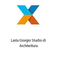Lasta Giorgio Studio di Architettura