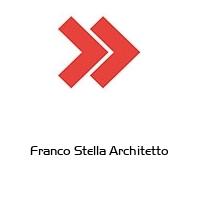 Franco Stella Architetto