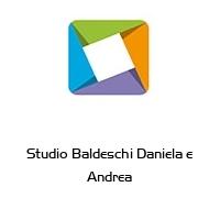 Studio Baldeschi Daniela e Andrea