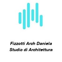 Fizzotti Arch Daniela Studio di Architettura